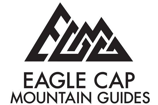 Eagle Cap Mountain Guides