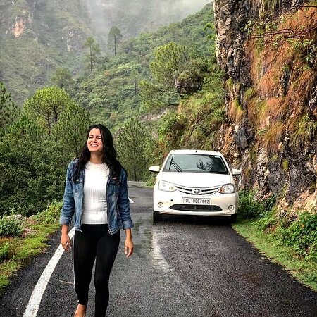 Himachal Tour and Travel