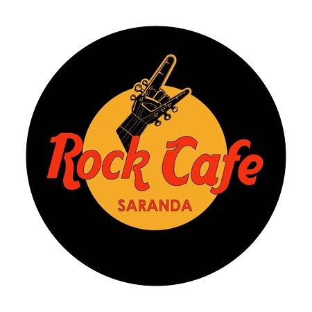 Rock Cafe Saranda