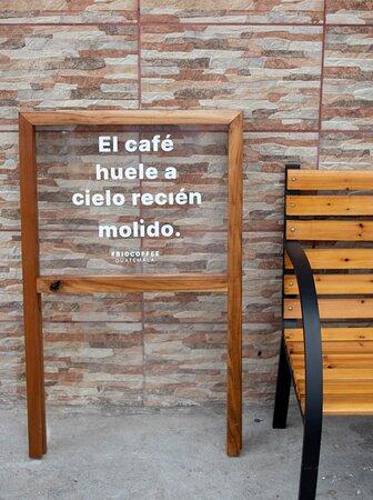 Solola, Guatemala: Que esperas para poder visitarnos y disfrutar de un buen café.