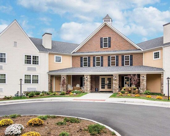 Bluegreen Vacations Shenandoah Crossing, Ascend Resort Collection