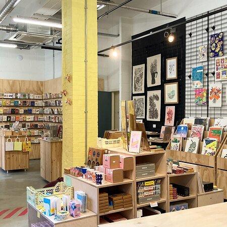 Form Shop & Studio