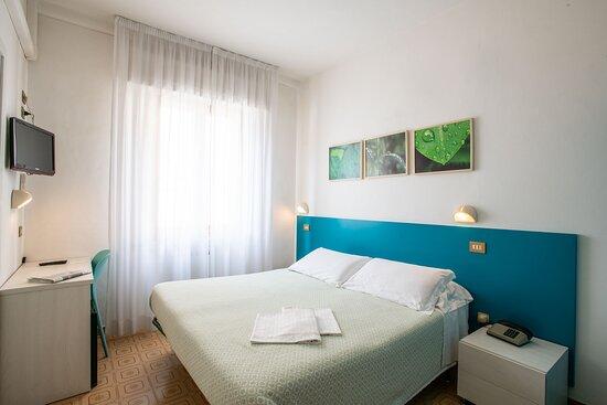 Eco Hotel Edy