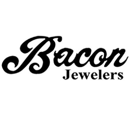 Bacon Jewelers