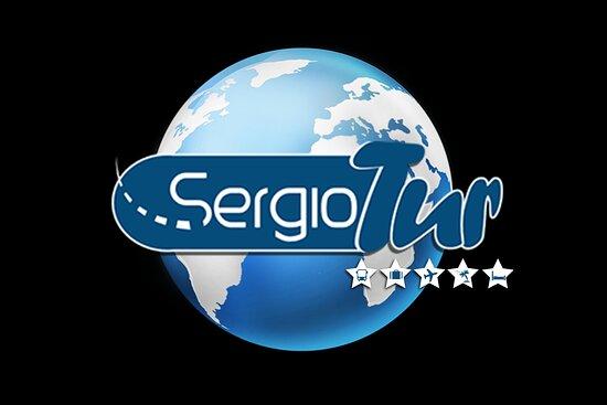 SergioTur
