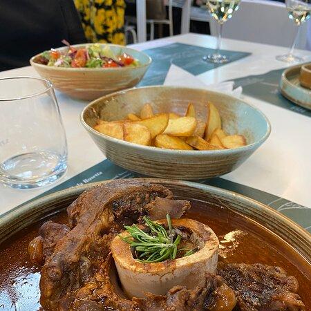 Pyszna Włoska Kuchnia