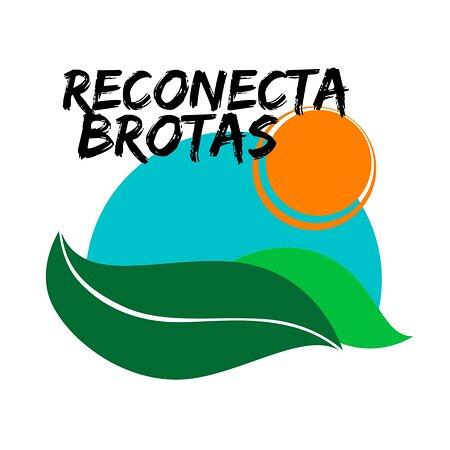 Brotas Photo