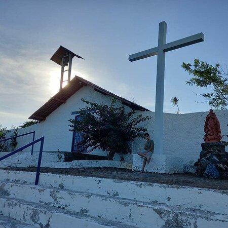 Limoeiro mosteiro da reconciliacao