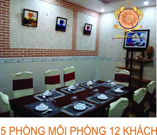nhahanggophuongnam.com