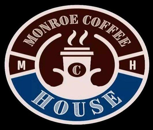 Monroe, GA: New logo
