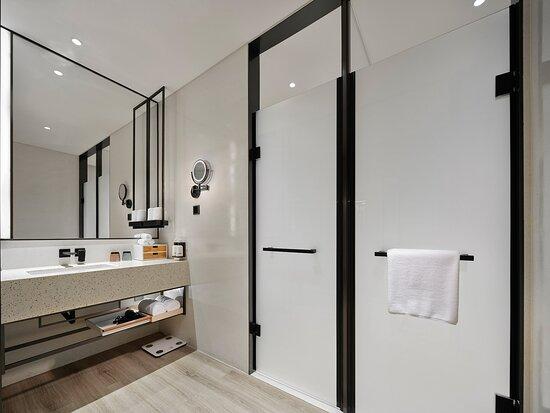 Wellness Standard Room