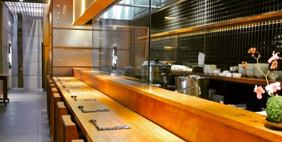 Yakitori Chidori Japanese Restaurant