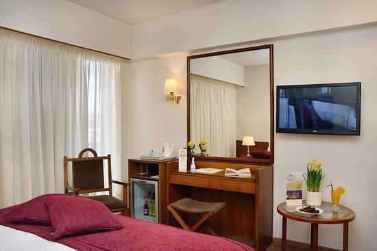 Civitel Akali-Standard Room