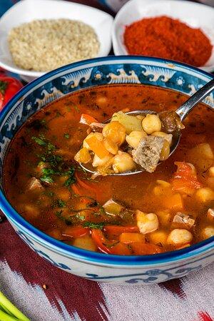 Так же у нас разнообразное меню традиционных супов супов и салатов🥗