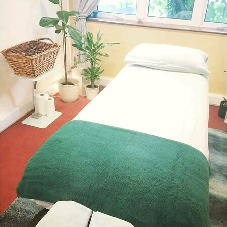 Athlone Massage Clinic