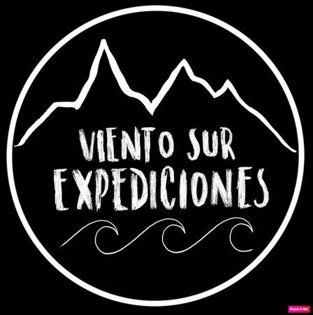 Viento Sur Expediciones