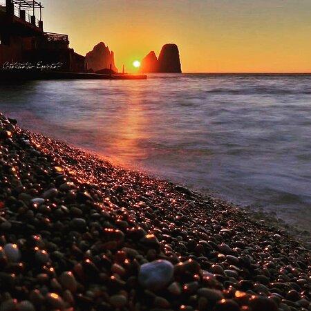 Capri Is Always a Good Idea   Danilo Capri  Boat Tour and Luxury Transfer  Capri - Positano - AmalfiCoast