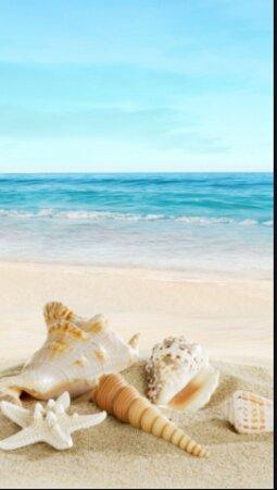 Jamaica: I LOVE THE BEACH