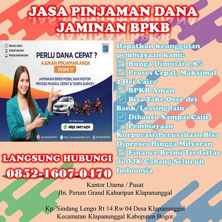 Sukabumi Indah Plaza
