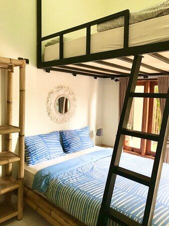 Loka Guest House