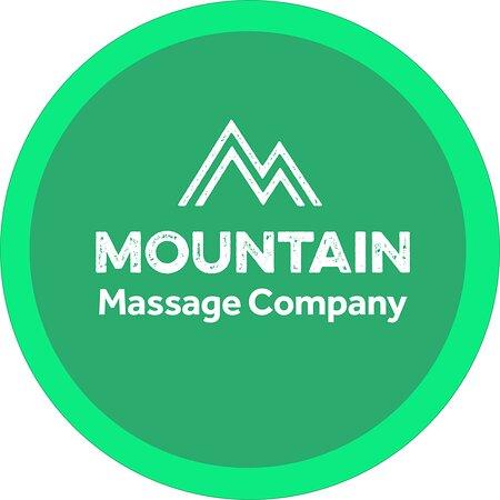 Mountain Massage Company