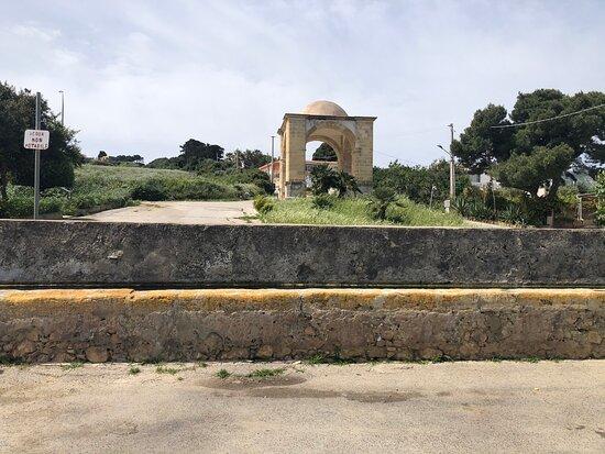 L'abbeveratoio Del Cavaliere