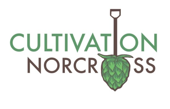 Cultivation Brewing Co.