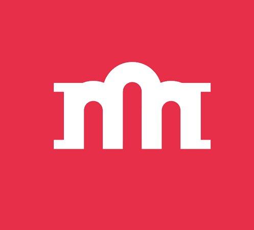 Los Madriles. Por los laberintos de Madrid
