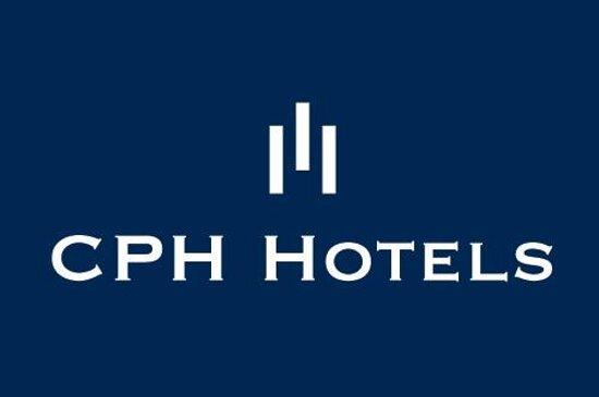 City Partner Top Hotel Kraemer