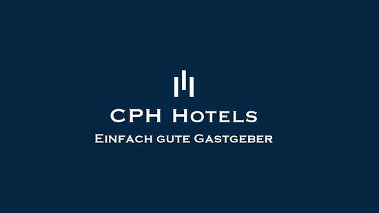 x Einfach gute Gastgeber CPH Hotels