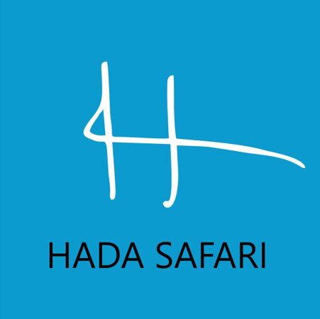 Bundi, อินเดีย: Hada Safaris
