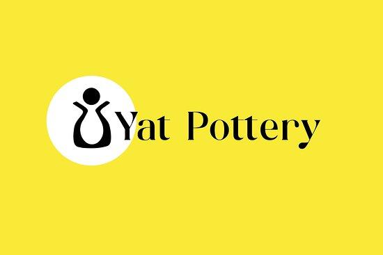 Yat Pottery Studios