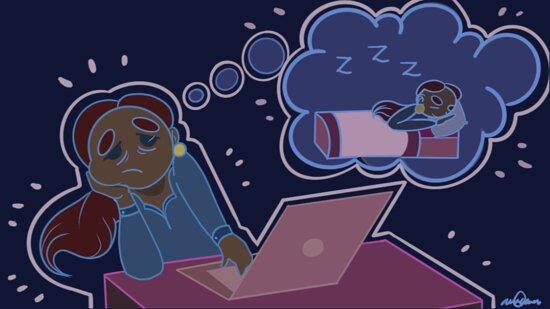 Australia: https://medicinify.weebly.com/blog/ways-to-treat-sleep-apnea