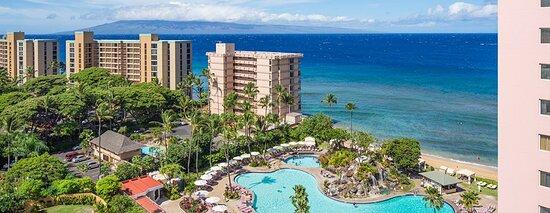Hawaii: Maui