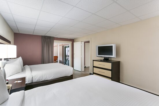 Breakfast - Picture of Eisenhower Hotel & Conference Center, Gettysburg - Tripadvisor