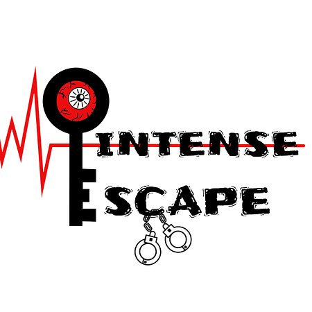 Intense Escape