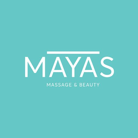 Maya's Massage & Beauty