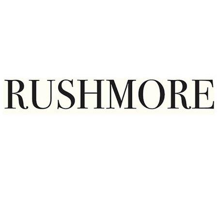 Alton, IL: Rushmore