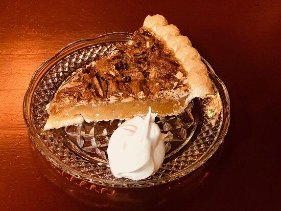 Middleville, MI: Who doesn't love pie?