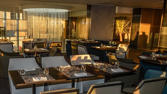 All day Dining restaurant, mediterranean buffet