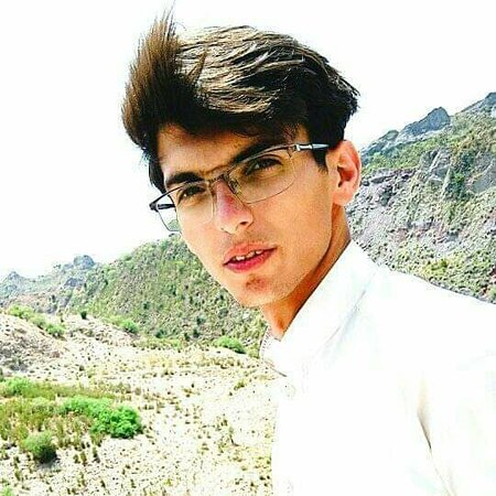 Karakorum Adventure - Day Tours
