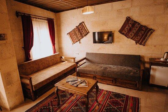 Lord of Cappadocia 的照片 - 哥樂美照片 - Tripadvisor