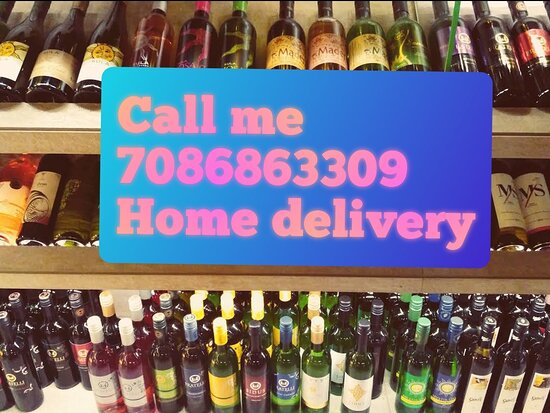 Bangalore, India: Call me home delivery services number in order