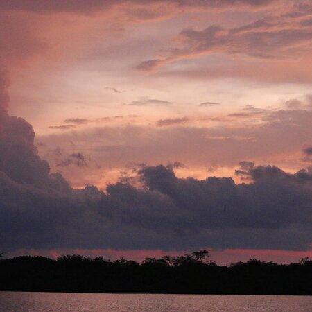 Ảnh về Tarapoa