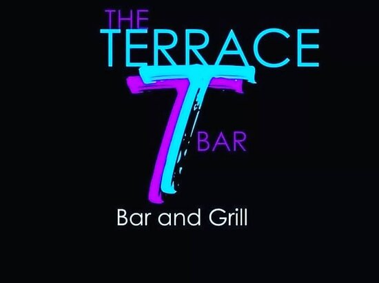 ‪The Terrace Bar‬
