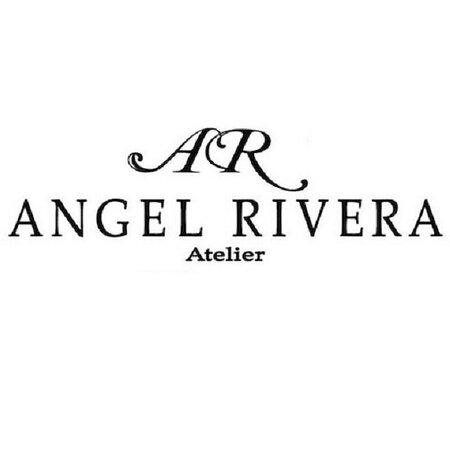 Angel Rivera Atelier