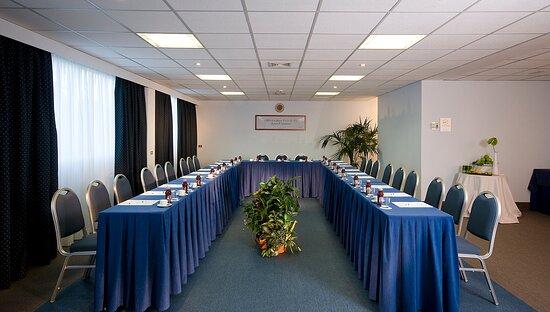 Catone Meeting Room