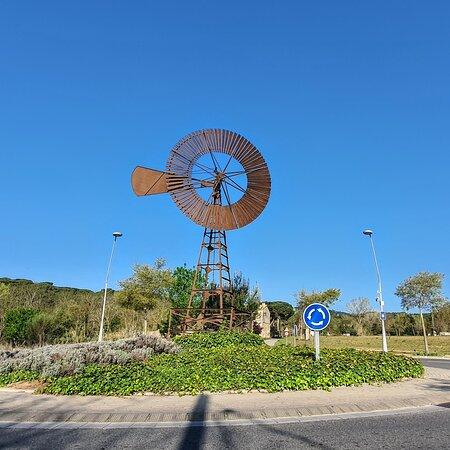 Sant Feliu de Guixols, إسبانيا: 😉