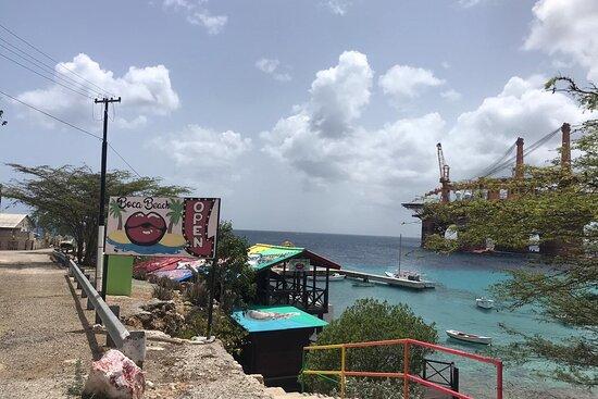 Boca Beach DiveCenter