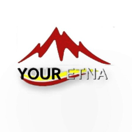 Your Etna